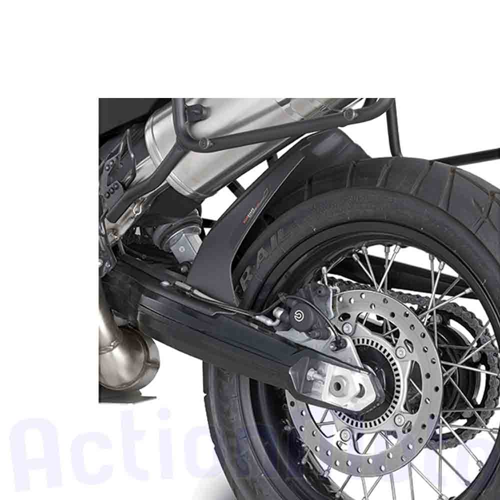 Parafango specifico Givi MG5103 in ABS BMW F 650 GS / F 800 GS 08>17