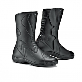 Stivali boots Sidi Tour Rain RAINTEX Waterproof strada adventure moto Touring