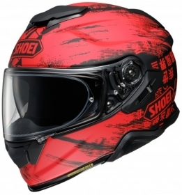 Casco Integrale Shoei GT-AIR 2 OGRE TC-1