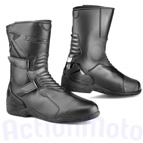 Stivali boots Tcx Spoke 7165W Waterproof strada adventure moto Touring