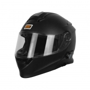 Casco Origine Helmets Flip Up Delta Nero Modulare Bluetooth Blinc A2 moto