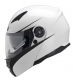 Casco Helmet Modulare Givi X 16 VOYAGER 2017 Bianco moto scooter