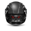 Casco Airoh Integrale Valor Bone