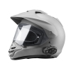 Interphone Cellular Line Tour Coppia Bluetooth 3.0 Casco Moto Scooter