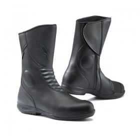 Stivali boots Tcx X Five 7100W Waterproof strada adventure moto Touring