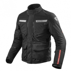 Giacca Rev\'it Touring HORIZON