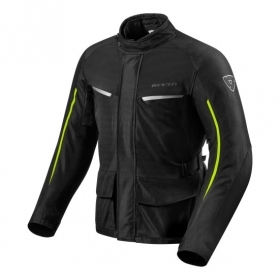 Giacca Rev\'it Touring VOLTIAC