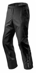 Pantaloni Antipioggia Moto Touring Rev'it ACID H2O