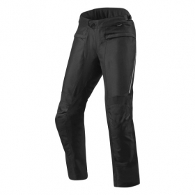 Pantaloni Moto Rev\'it FACTOR 4