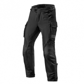Pantaloni Moto Touring Rev\'it