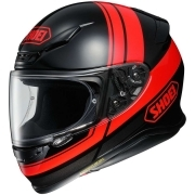 Casco Integrale Shoei NXR PHILOSOPHER TC-1