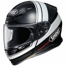 Casco Integrale Shoei NXR PHILOSOPHER TC-5