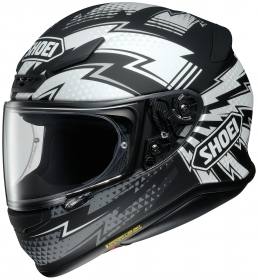 Casco Integrale Shoei NXR VARIABLE TC-5