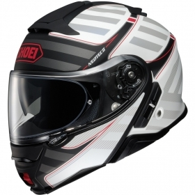 Casco Modulare Shoei NEOTEC 2  SPLICER TC-6