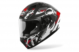 Airoh Casco Integrale Valor CLAW MATT