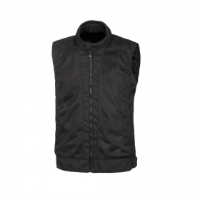 Tucano Urbano Network Gilet in