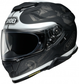 Casco Integrale Shoei GT-AIR 2 REMINISCE TC-5