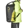 Borsa Da Sella Waterproof 30 Litri Givi Easy Bag EA114BY