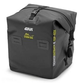 Borsa Interna Givi Waterproof