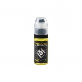 Detergente Spray Shell 307 TUC