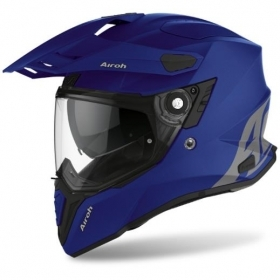 Casco Integrale On-Off AIROH C