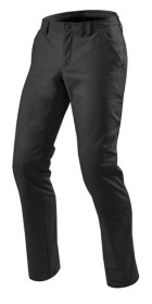 Pantaloni in cordura Rev\'it AL