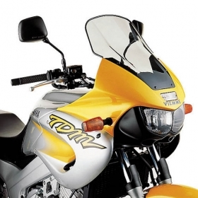 Cupolino specifico fume\' Givi